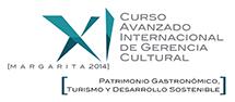 Curso Avanzado Internacional de Gerencia Cultural