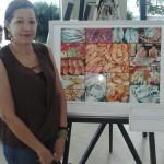 Expo Costa Azul 2