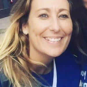 Alexandra Touza