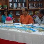 Imagenes de Cumaná