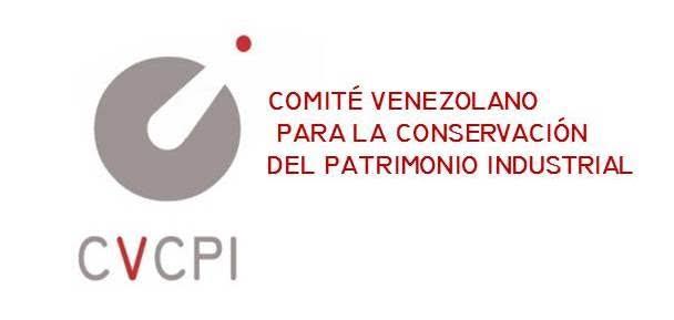 logo-cvcpi